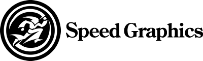 Speed Graphics
