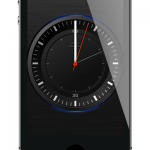 MonoTimer for iPhone