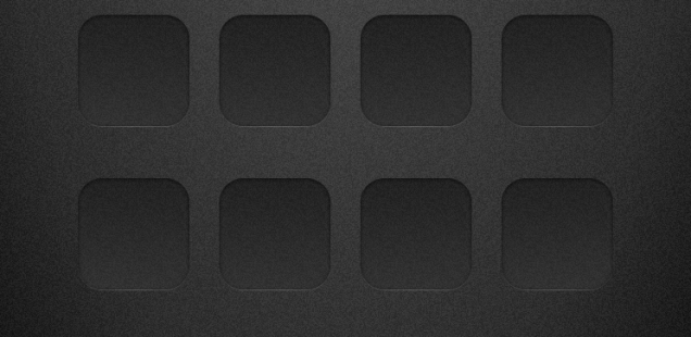 spdg_wallpaper_ios7_black