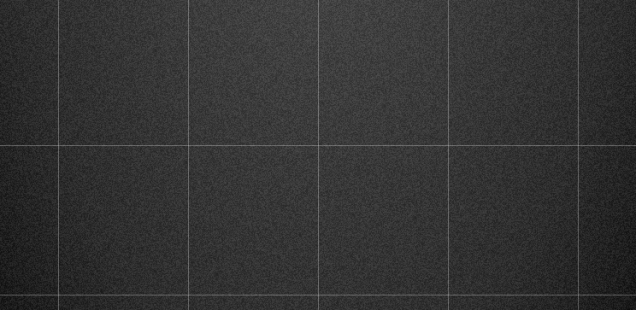 spdg_wallpaper_ios7_black_line