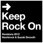 KEEP ROCK ON 2012